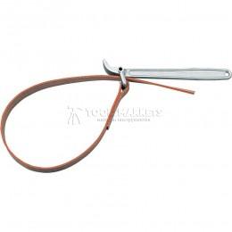 Заказать Ленточный ключ 285 мм SB 36 2-200-LB GEDORE 3100413 отпроизводителя GEDORE
