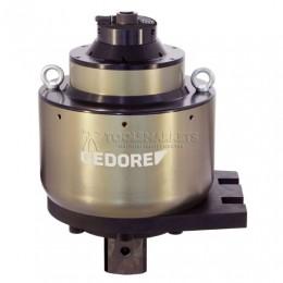 Заказать Усилитель крутящего момента DREMOPLUS ALU 54000 Нм DVV-540RS GEDORE 2653168 отпроизводителя GEDORE