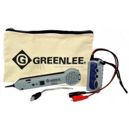 Тестовый набор 702K Greenlee GT-702K