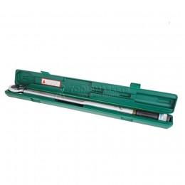 """Заказать Ключ динамометрический 3/4"""" 100-500 Nm HANS 6170GN отпроизводителя HANS"""