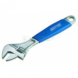 Разводной ключ 35 мм HEYCO HE-50839001280