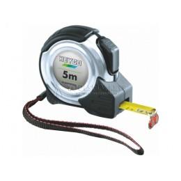 Заказать Измерительная рулетка Профи 5 метров HEYCO HE-01840500000 отпроизводителя HEYCO
