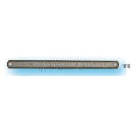 Ножовочное полотно № 1616 HEYCO HE-01616030000