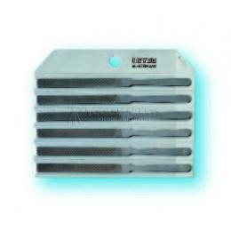Заказать Набор надфилей № 1686 6 предметов HEYCO HE-01686000030 отпроизводителя HEYCO