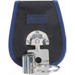 Поясная сумка для молотка HEYCO HE-50880700400