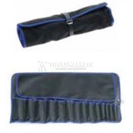 Сумка-скрутка для инструментов HEYCO HE-90880701500