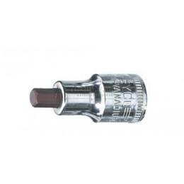 Вставка для отвёртки 6 мм HEYCO HE-00040310383