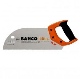 Ножовка Prizecut фанеропильная 300 мм Bahco NP-12-VEN