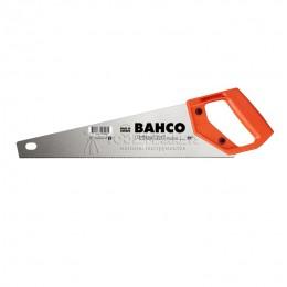 Ножовка Prizecut 300 многоцелевая 350 мм Bahco 300-14-F15/16-HP