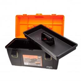 Заказать Ящик инструментальный Bahco PTB202510 отпроизводителя BAHCO