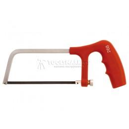 Заказать Ножовка по металлу 150 мм Bahco 268 отпроизводителя BAHCO