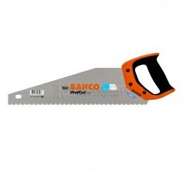 Заказать Ножовка Profcut по декору из пенополистирола 400 мм Bahco PC-16-DECO отпроизводителя BAHCO
