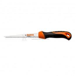 Ножовка Profcut выкружная для гипсокартона 160 мм Bahco PC-6-DRY