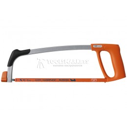 Заказать Ножовка по металлу 432 мм Bahco 317 отпроизводителя BAHCO