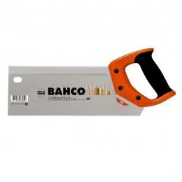Ножовка Prizecut обушковая 300 мм Bahco NP-12-TEN