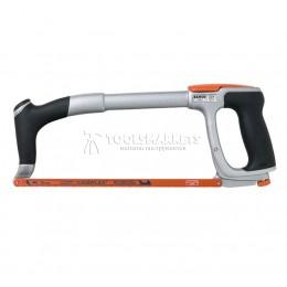Заказать Ножовка по металлу профессиональная с рукояткой Ergo 300 мм Bahco 325 отпроизводителя BAHCO