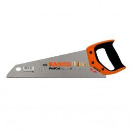 Ножовка Profcut Toolbox 380 мм Bahco PC-15-TBX