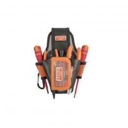 Заказать Набор из 5 инструментов и поясная сумка 4750-MPH-1TS2 Bahco 4750-MPH-1TS2 отпроизводителя BAHCO
