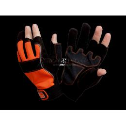 Заказать Перчатки GL012-8 Bahco GL012-8 отпроизводителя BAHCO
