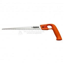 Ножовка Prizecut выкружная 300 мм Bahco NP-12-COM
