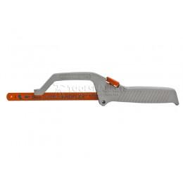 Заказать Мини-ножовка по металлу 250 мм Bahco 208 отпроизводителя BAHCO