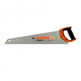 Заказать Ножовка Profcut универсальная 550 мм Bahco PC-22-FILE-U7 отпроизводителя BAHCO
