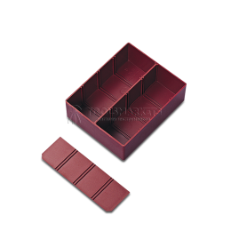 Заказать Разделитель продольный PARAT PA-900003166 отпроизводителя PARAT