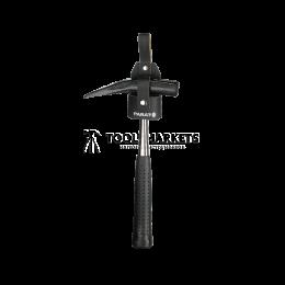Заказать Держатель для молотка PARAT PA-5990819081 отпроизводителя PARAT