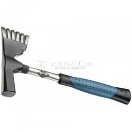 Заказать Молоток-топор зубчатый модель с насечкой модель 296, 600 г PICARD PI-0029600 отпроизводителя PICARD