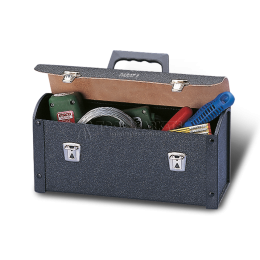 Универсальная сумка NEW CLASSIC PARAT PA-2220000401