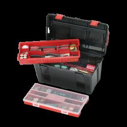 Ящик для инструментов PROFI-LINE PARAT PA-5812000391