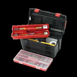 Ящик для инструментов PROFI-LINE PARAT PA-5811000391