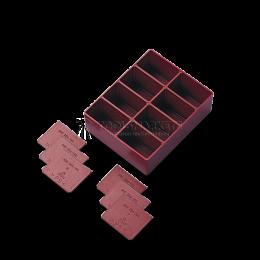Разделитель поперечный PARAT PA-900004166