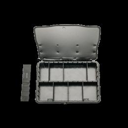 Заказать Разделитель поперечный PARAT PA-900013161 отпроизводителя PARAT