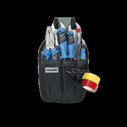 Поясная сумка, малая одинарная PARAT PA-5990816999