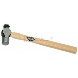 Заказать Слесарный молоток инженера модель 9, 454 г PICARD PI-00009010450 отпроизводителя PICARD