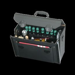 Сумка для инструментов TOP-LINE PARAT PA-31000581