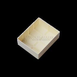 Заказать Кассета-вставка, без разделителей PARAT PA-900002169 отпроизводителя PARAT