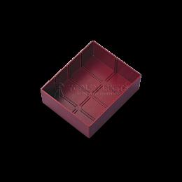Заказать Кассета-вставка, без разделителей PARAT PA-900002166 отпроизводителя PARAT