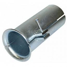 Защитный кабельный ввод (воронка) KATIMEX KM-103233