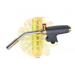 Газовая паяльная лампа KEMPER 1062E