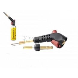 Газовая паяльная лампа KEMPER 1064E