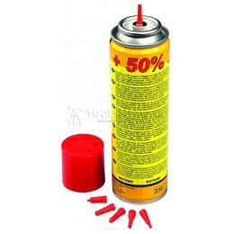Баллон с газом 150 мл KEMPER 10051