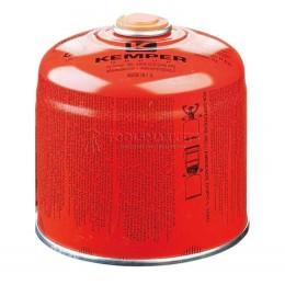 Баллон с газом 410 мл KEMPER 1121F