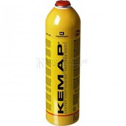 Баллон с газом 410 мл KEMPER 581