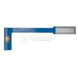 Заказать Топор плотницкий с желобом 250 мм KIRSCHEN KR-6110000 отпроизводителя KIRSCHEN
