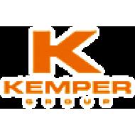 Поступление инструмента KEMPER