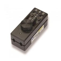 Заказать Инструмент для продольной резки оболочки и буферной трубки оптического абонентского кабеля FDS Fiber Drop Stripper Ripley Miller 42670 отпроизводителя RIPLEY