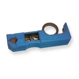 Инструмент для подготовки информационных кабелей Smart Strip Ripley Miller 39470
