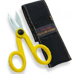 Ножницы KS1 для кевлара Ripley Miller 80671